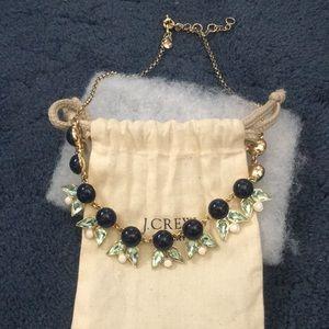 J Crew Necklace - Costume Jewelry